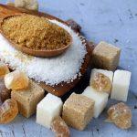 A testpusztító cukor