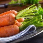 A zöldségek hatalmas ereje