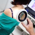 Az alacsony B3-vitamin-szint növeli a melanoma kialakulásának kockázatát