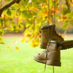 Az artritisz és a gyaloglás