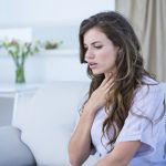 Az asztma terápiái