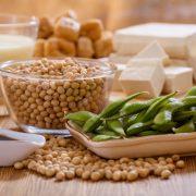 Hormonegyensúly-teremtés és természetes fogyás a menopauza alatt