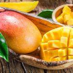 India egyik közkedvelt gyümölcse: a puha, zamatos és illatos egzotikus mangó