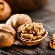 Kerülje el a gyulladást 5 gyulladáscsökkentő táplálékkal!