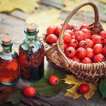 Két értékes tápanyag, amely csökkenti a szívroham kockázatát