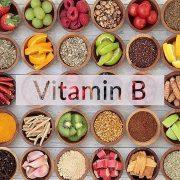 Kognitív funkciók, szív- és érrendszerjavítás B-vitaminnal