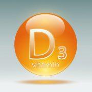 Májproblémák, daganat és D3-vitamin