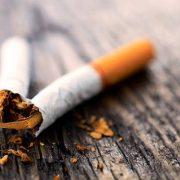 Már napi egy szál cigaretta is drámaian megnöveli a stroke és a szívinfarktus kockázatát