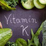 Milyen előnyei vannak a K-vitaminnak?