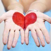 A bőrünk megmutatja, ha szívbetegek vagyunk?