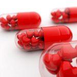 A D3-vitamin javítja a kardiovaszkuláris rendszert