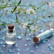 A fejfájás gyógyítása gyógyszerek nélkül