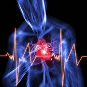 A magnézium csökkenti a cukorbetegség és a hirtelen szívhalál kockázatát