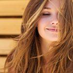 A selymes bőr és a dús, fényes haj titka: biotin