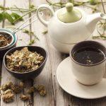 Álmatlanságra természetes gyógyszer a felfutó komló