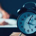 Az álmatlanság beteggé tesz, de vannak természetes gyógymódjai