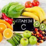 Előzze meg a csontritkulást C-vitamin-fogyasztással!