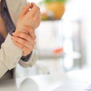 Gyógynövények sikeres harca ízületi gyulladás ellen