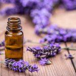 Tippek, hogyan csökkentse a magas vérnyomást aromaterápiával