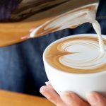 A kávé jó az artériáknak?