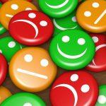 A negatív érzelmek rombolják az egészséget