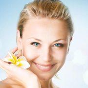 A sugárzóan egészséges, gyönyörű bőr titka