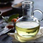 Algaolaj: az omega-3 és a DHA természetes forrásai