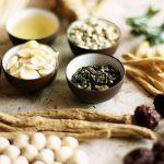Az endometriózis és a kínai gyógynövények