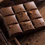 Az étcsokoládé csökkenti a stresszt és a gyulladást, növeli a memóriát és a hangulatot