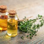 Az illatos, hasznos gyógyító: kakukkfűolaj