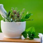 Gyógynövények, amelyek gyógyító erővel bírnak