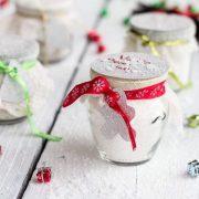Méregtelenítő karácsonyi ajándékok