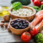Szívünk egészségét szolgáló táplálékok