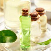 Természetes módszerek gomba és baktériumfertőzések ellen