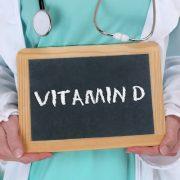 A D-vitamin kezelheti az IBS-t?