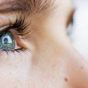 A gyulladt szemhéj természetes gyógyítása