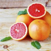 Alacsony cukortartalmú gyümölcsök