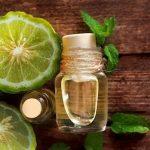 Csökkenti a depresszió tüneteit és a fejfájást, emésztést javít: bergamottolaj