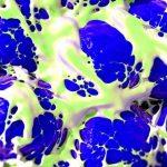 Javítja az inzulinérzékenységet és küzd a cukorbetegség ellen: alfa-liponsav