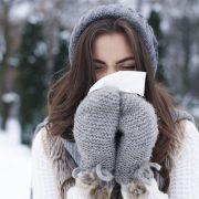 Mit jelent, ha hideg az orrunk?