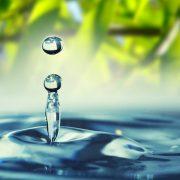 Semlegesítse a klóros vizet C-vitamin használatával!
