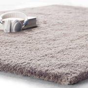Toxikus anyagok a szőnyegben