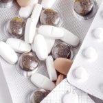 3 kiegészítés, hogy jobb legyen az életünk: C-vitamin, magnézium, D-vitamin