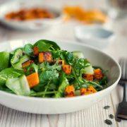 A kalóriacsökkentés lassítja az öregedést és csökkenti a krónikus betegség kockázatát