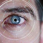 A szemek nem hazudnak, árulkodnak a betegségekről