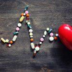 A szívbetegség visszafordítása