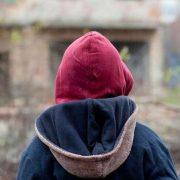 Az alacsony társadalmi státusz károsíthatja az immunrendszert