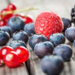 Ételek, vitaminok és gyógynövények, amelyek növelik az agy erejét