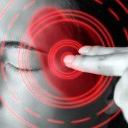 Sikeres migrén elleni harcosok: riboflavin, magnézium és koenzim-Q10