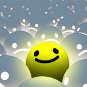 Távolítsa el magából a negatív érzéseket, gondolatokat!